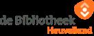heuvelland_logo-lang_rgb_klein